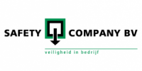 Safety Company BV