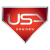 USA Engines