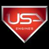 USA Engines